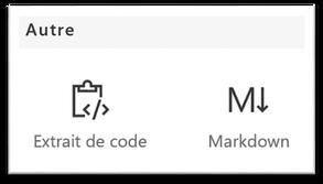 """La """"Modern Experience"""" accueille les tant-attendus WebParts pour développeurs"""