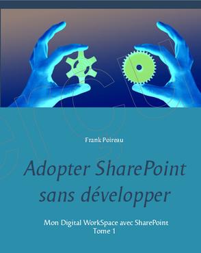 Du serveur de fichiers à une solution SharePoint réussie | adopter les fonctionnalités avancées