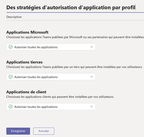 "Série ""Office 365 contre le Shadow-IT"" 
