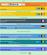 """""""Office 365 Vs. le Shadow-IT"""" à aOS Luxembourg déplacé au 25 juin"""