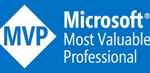 Microsoft M.V.P.