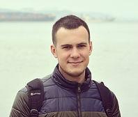 Мега Виталий Сергеевич