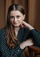Дункай Татьяна Игоревна
