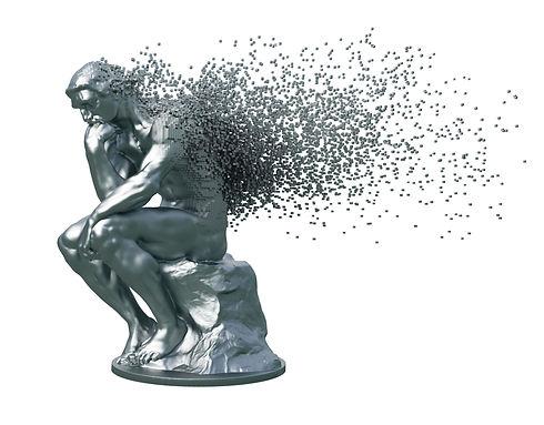 Rodin thinker.jpg