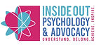 2482_Inside_Out_Psychology___Advocacy_LO