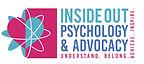 2482_Inside_Out_Psychology___Advocacy_LO