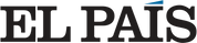 2000px-El_Pais_logo_2007.svg.png