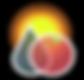 trans square logo ls version.png