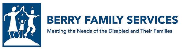 Berry-Family-Services-Blue-2-1-e14761217