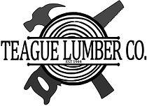 Teague Lumber Co..jpeg