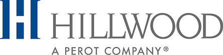 Hillwood A PEROT CO Logo.jpg