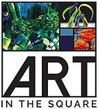 Art in the Square Logo.jpg