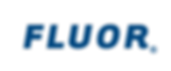 Fluor Marketing Logo.png