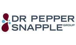 Dr Pepper Snapple Group