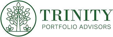 Trinity Portfolio Advisors Logo.jpg
