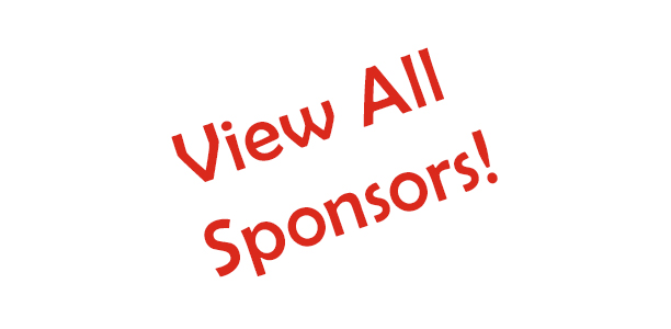 View All Sponsors