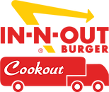 INO_Cookout Logo UPDATED- Clear BG(CYMK)