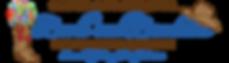 2019 Boots Logo_Header.png