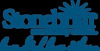 Stonebriar Community Church Logo.png
