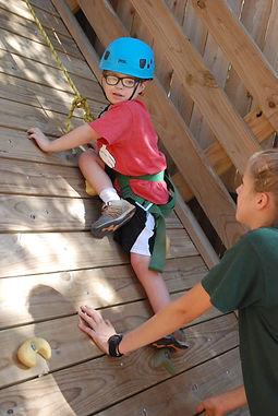 Watch Me Climb!.JPG