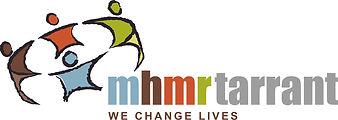 MHMR Color Horizontal logo.jpg