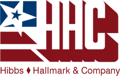 New_HHC logo 2018.PNG