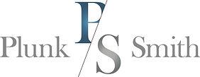 Plunk Smith Logo.jpg