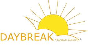 Daybreak Logo.jpg