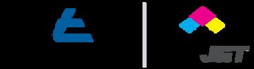 EHT-InkJet-Logo-108.png