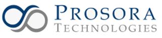 ProsoraTechnologies_250x60.png