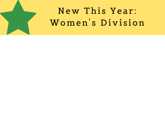 Women's Division Stamp.png