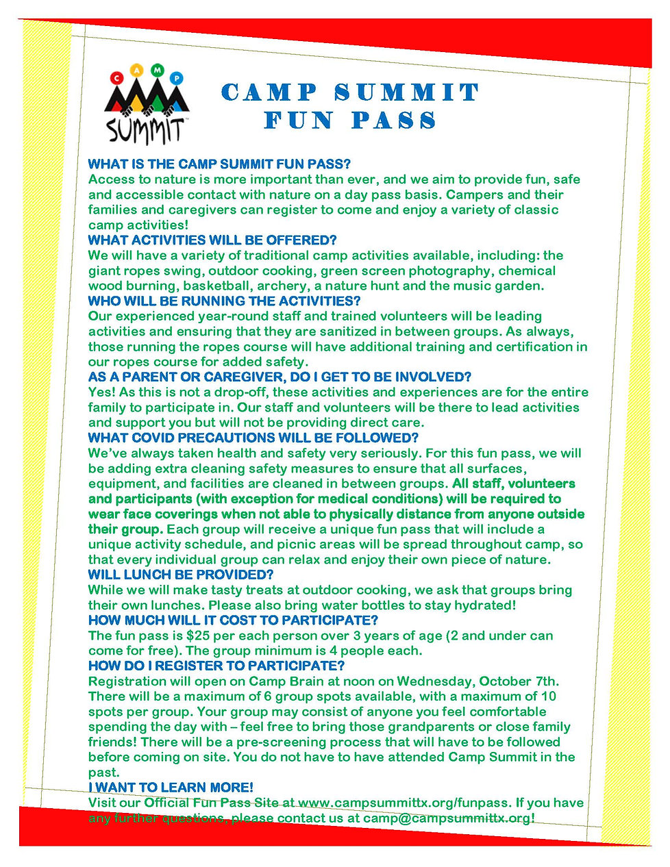 2021 Fun Pass Q&A Flyer.jpg