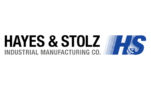 Hayes & Stolz Industrial Mfg.