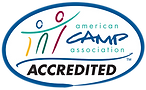 Camp Summit ACA accreditation