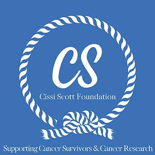 Cissi Scott Foundation Logo.png