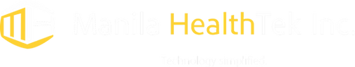 mhtk-logo-horizontal-with-slogan-light.p