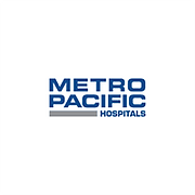 metro-pacifics-hospitals-holdings-inc.pn