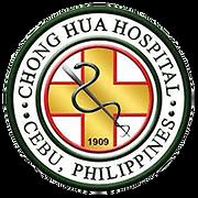 chong-hua-hospital.png