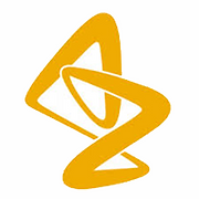 astrazeneca-pharmaceuticals-philippines-
