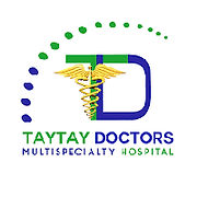 taytay-doctors-municipality-hospital.png