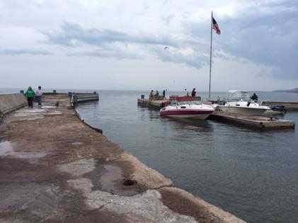 dock-boats2.JPG