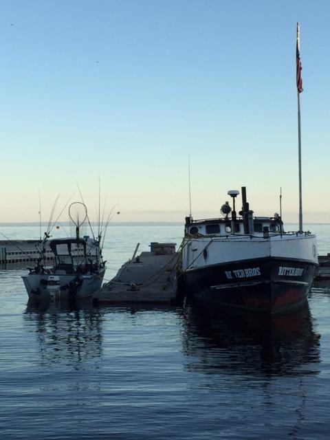dock-boats4-favorite.JPG