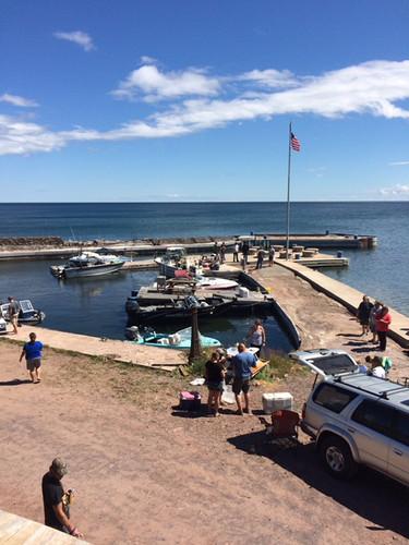dock-boats.jpg