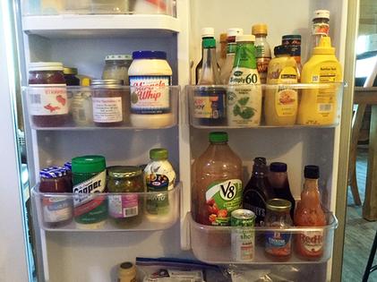 fridge-door.png