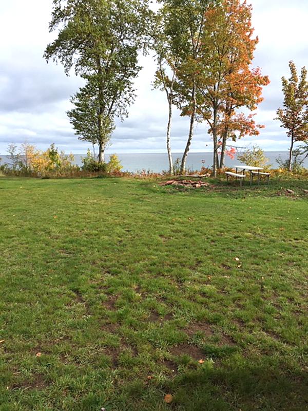 campsite-lawn.png