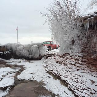 winter-ice.jpg