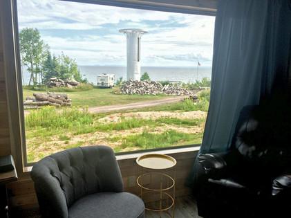cabin-front-window-view.jpg