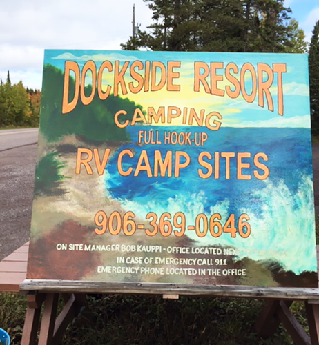 campsite-sign.png