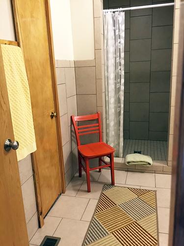 bathroom-shower.png