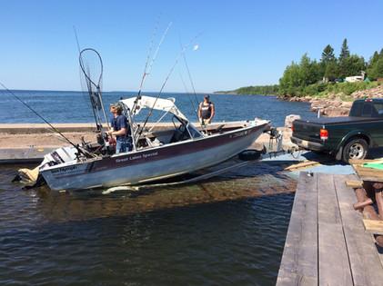 dock-fishing-boat.jpg